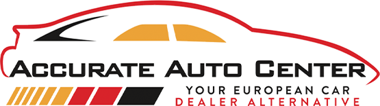 Accurate Auto Center Inc.